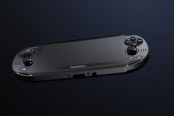 Courtesy of Sony