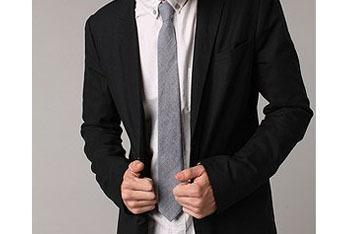 Urban Outfitters, BDG Shrunken Blazer, $68