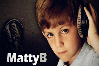 MattyB Bio
