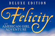 Preview felicity de box pre