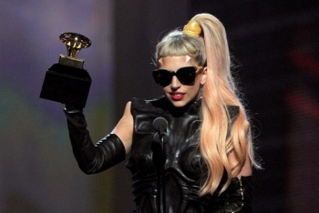 53rd Grammy Awards 2011 Winners