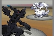 Preview preview pokemon black and white screens 1277745058