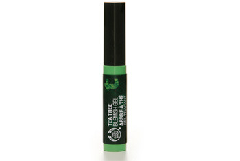 Tea Tree Oil Blemish Gel