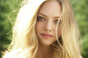 Preview amanda seyfried pre