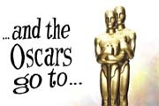 Preview oscars preview