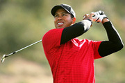 Preview tiger woods golfing pre