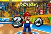 Preview preview mario sports mix screens 20110121012604145 640w
