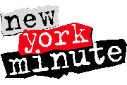 Preview new york minutue pre