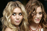 Preview bio mary kate olsen ashley pre