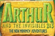 Preview arthur preview
