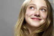 Preview dakota fanning pre