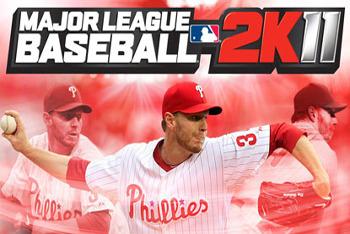 Courtesy 2K Sports