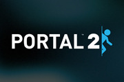 Preview portal2 logo dark pre