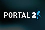 Preview portal2 logo dark pre
