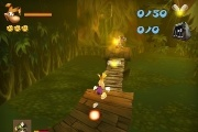 Preview preview rayman 3d
