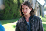 Preview thomas mcdonell pre