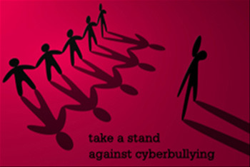 Unity is the key to your future!