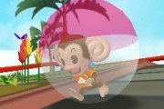 Preview preview super monkey ball 3ds 20100930083215153 640w
