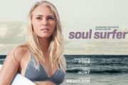 Preview soulsurfer preview