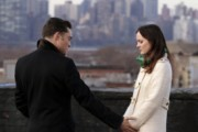 Preview gossipgirl 21 preview
