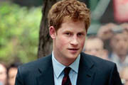 Preview prince harry pre