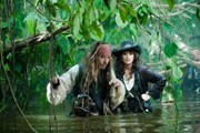 Preview piratesofthecaribbean4 prevview