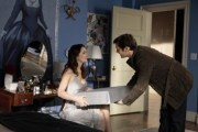 Preview gossipgirl 20 preview