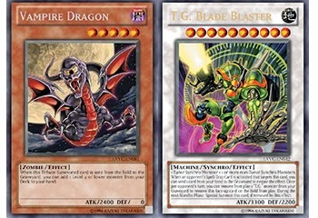 Extreme Victory Cards