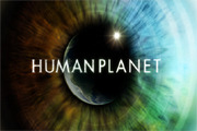 Preview human planet preview