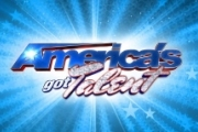 Preview americasgottalent logo preview