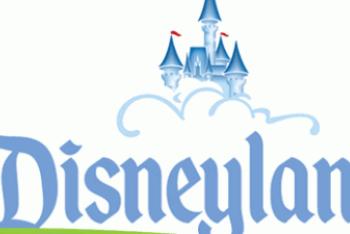 Disneyland Kinect Adventure