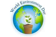 Preview world environment day pre