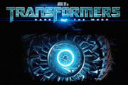 Preview transformers dark of the moon pre