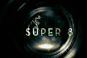 Preview super 8 pre