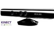 Preview preview kinect