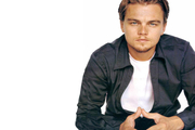 Preview leonardo dicaprio preview