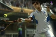 Preview preview virtua tennis 4 novak djokovic