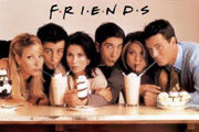 Preview friends2 pre