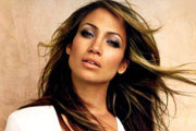 Preview jennifer lopez pre