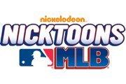 Preview nicktoons pre