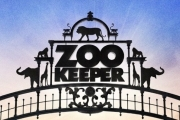 Preview zookeeper preview