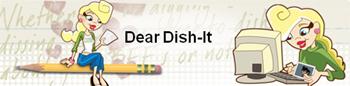 Dear Dish-It