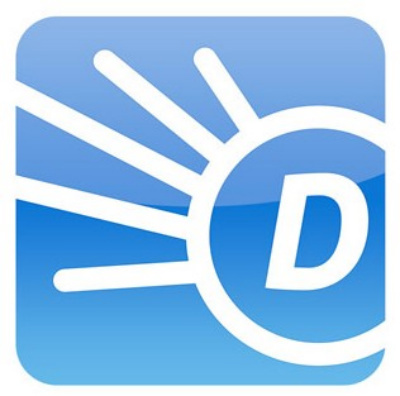 Check the spelling of more than 2,000,000 words with the Dictionary.com app
