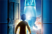 Preview mars needs moms preview