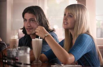 Thomas and Aimee