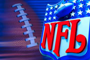 Preview nfl pre