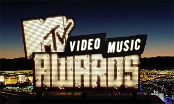 Courtesy of MTV
