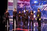 Preview americasgottalent 20 preview