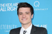 Preview josh hutcherson preview