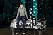 Preview greyson chance hold on til the night preview